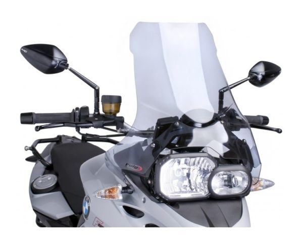 PUIN3puig_touring_windscreen_bmwf700_gs20122014