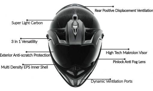 222Desert-Fox-Enduro-Carbon-Fibre-Helmet-005-510×305
