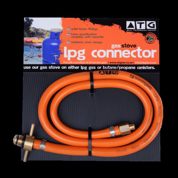 jiko-lpg-gas-bottle-connection-hose