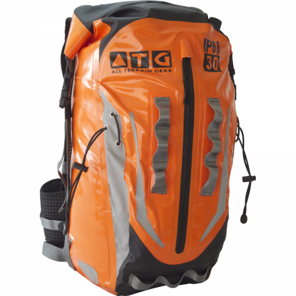 multi-activity-30l-backpack