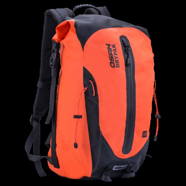 osah-30l-backpack-assorted-colours