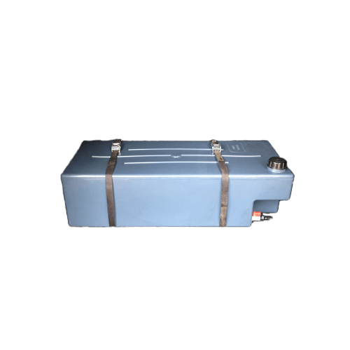 plastic-60-litre-water-tank