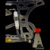 atg-gas-stove-1-300×300
