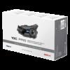 sena-10c-pro-premium-communication-and-quad-hd-quality-images