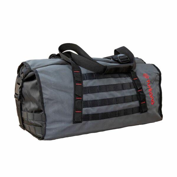 Turkana a Duffalo 40l dry roll bag